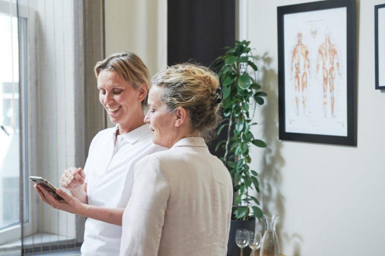 massage stenungsund helsingborg massage
